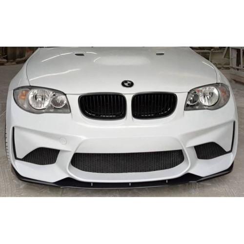Paragolpes Delantero BMW...